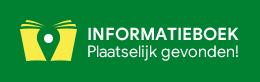 Pib-tilburg logo